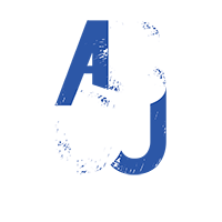 Alberta's Best DJ's Logo